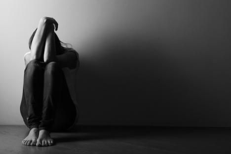 Självmord har förvandlats till den vanligaste icke naturliga dödsorsaken i Spanien.