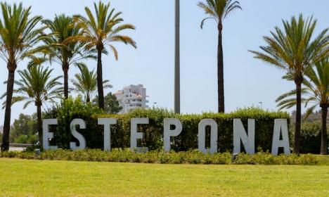 Esteponas omsättning 2022 beräknas uppgå till 109 miljoner euro.