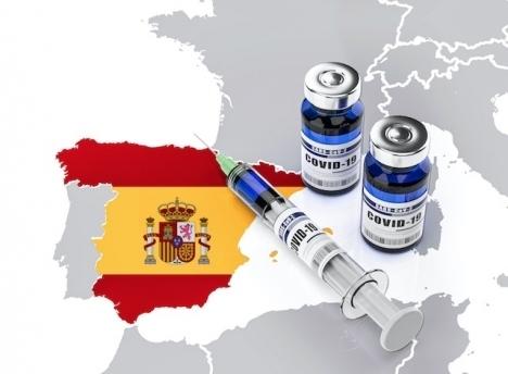 Den tredje dosen kommer att sammanfalla med vaccineringen mot säsongsinfluensan