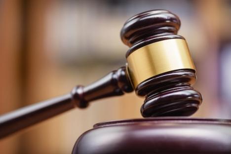 Den icke förnyade Författningsdomstolen har vid flera tillfällen den senaste tiden dömt mot regeringens intressen.