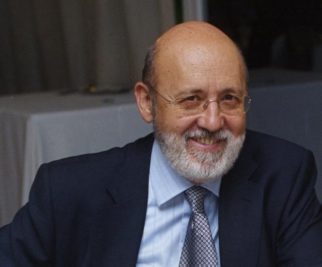 José Félix Tezanos har sedan han utnämndes av Pedro Sánchez som direktör för sociologiska institutet anklagats hårt för att manipulera opinionsundersökningarna. Foto: CIS