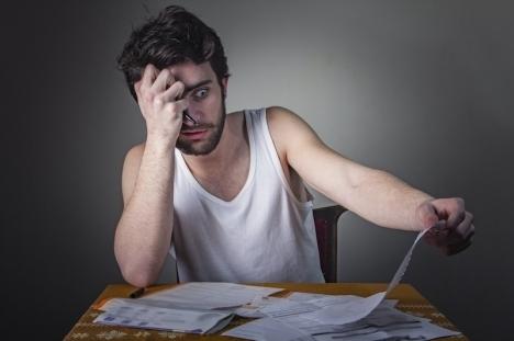 Många har fått en chock de senaste månaderna när de fått elräkningen.