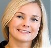 """""""Det är intressant att se hur entreprenörer inom vård och omsorg i Spanien ses som vilka företagare som helst. I Sverige identifierar de sig mer som läkare eller sjuksköterska och därför behövs riktade insatser för att främja företagandet inom denna sektor, säger Hanna Sjöberg, projektledare på Nutek."""