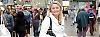 """Camilla Björkdahl jobbar på finskägda Scancoming med resor och konferenser för skandinaviska företag. Hon kände sig lite lurad när hon kom till Barcelona. """"Jag ville till Spanien, men Barcelona är mer som Sverige fast varmare."""""""