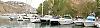 Spanien har en lång kustremsa men inte alla platser lämpar sig för dykning. La Marina del Este i La Herradura har en naturlig utformning som ger bra skydd för dykare, oavsett om det blåser ostlig eller västlig vind. Foto: Lena Heubusch