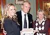 """I Marbella har Dolph Lundgren och hans hustru Anette har funnit den bästa mixen av egenskaper, det är exotiskt, avslappnat och bra klimat. Här kan han varva ned. Men det ligger i Europa och är nära till det mesta. """"I vår familj tycker vi att Marbella är bästa stället i världen att bo på."""""""