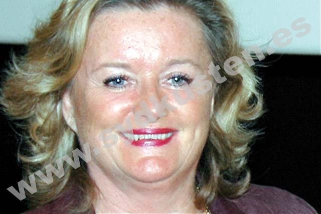 """I höst bjuder SWEA Marbella in till regionmöte vilket innebär att 8 500 kvinnor världen över får möjlighet att besöka Costa del Sol. """"Det är första gången för oss och ett väldigt bra sätt att marknadsföra Marbella, Andalusien och Spanien"""", säger föreningens ordförande Rose-Marie Wiberg."""