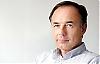 Enligt Carlos Bravo, ansvarig för kärnkraftsfrågan på Greenpeace i Spanien, skulle Spanien klara sig utan kärnkraft redan i dag.