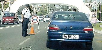 Vad får man köra utan körkort