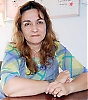 """""""Visst uppstår det kulturkrockar när en svensk kommer till Spanien, vi har olika koder och det blir missförstånd. Oftast går det att lösa, men om det redan finns en konflikt i grunden kan det sluta illa"""", säger María Luisa Ruíz García, Erasmussamordnare på Málaga Universitet."""