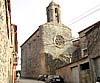 Gala hade sitt eget slott i Púbol.