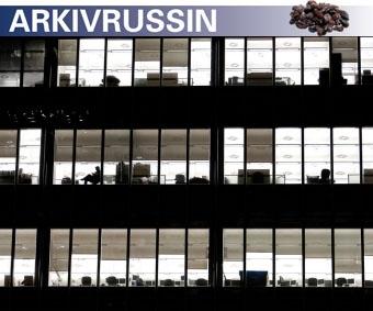 Sydkusten har frågat flera svenskar som arbetar för spanska företag vad de ser för fördelar och nackdelar, jämfört med svenska arbetsförhållanden. Foto: Constantin Jurcut
