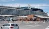 Celebrity Solstice har plats för 3 400 passagerare och 1 700 besättningsmän. Fram till oktober kommer fartyget att ha Barcelona som sin hemmahamn.