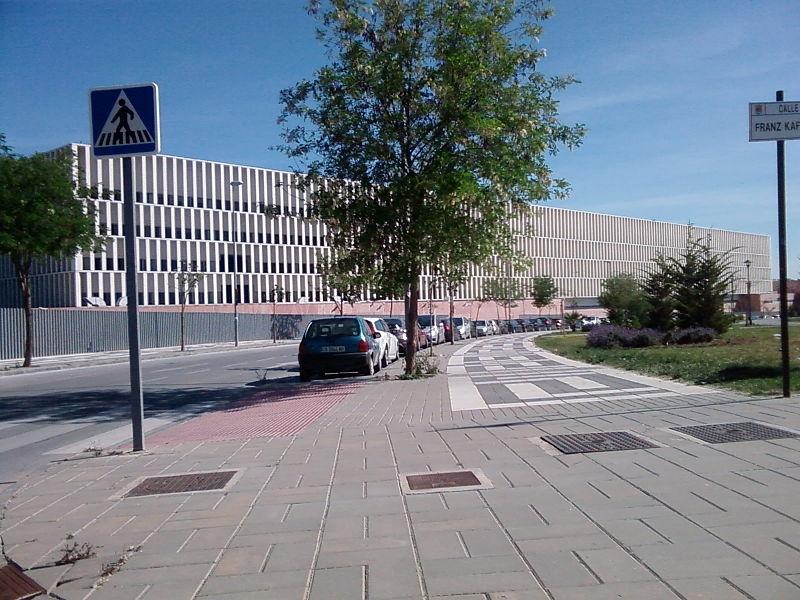 Den största rättegången någonsin i Spanien har pågått i nära två år i provinsdomstolen i Málaga.