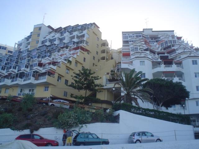 Fastighetspriserna i Spanien sjunker i allt snabbare takt.