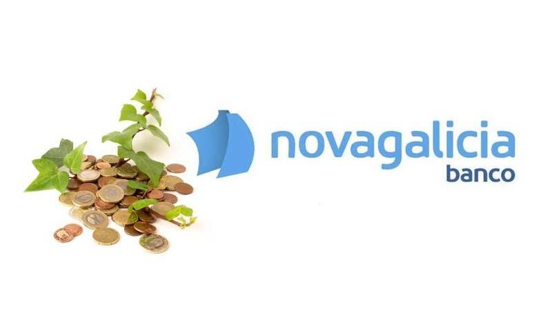 Novagalicia är den första banken som fällts för missvisande försäljning av preferensaktier, men ytterligare ett 50-tal spanska banker riskerar liknande domar.